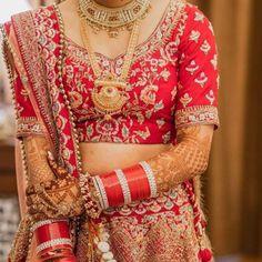 Choose from the fresh collection of Lehengas at best price. #lehengas #bridallehenga #bridal #mirror #work #lehenga #ethnic #indianwear #lehengacholi #bridestobe #bridesmaid #lehengacholi #twirl #festiveseason #wedding #red #pride #indianwear #indianbride #indianculture #bollywood #punjab #royal #lehenga #lehengas #lehenga designs #lehenga choli #bridal lehengas #lehenga bridal #lehenga saree #lehenga new #lehenga lehenga #lehenga wedding #lehenga for wedding #wedding lehenga #lehenga for… Lehenga Choli Online, Lehenga Blouse, Choli Designs, Blouse Designs, Rajasthani Lehenga Choli, Lehenga Wedding Bridal, Lehenga For Girls, Lehenga Images, Indian Clothes Online