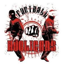 Image result for ultras football hooligans