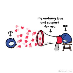 My undying love and support for you all. Loading Penguin Hugs is out n - Penguin Funny - Funny Penguin meme - - My undying love and support for you all. Loading Penguin Hugs is out now! Abrazo Virtual Gif, Funny Penguin, Penguin Love Quotes, Cheer Up Quotes, Memes Lindos, Undying Love, Cute Love Gif, Cute Messages, Feelings