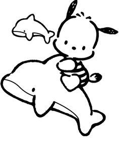 Download 「coloring pages」おしゃれまとめの人気アイデア Pinterest (:( josy   塗り絵 無料, 塗り絵 キャラクター, キャラクター 塗り絵