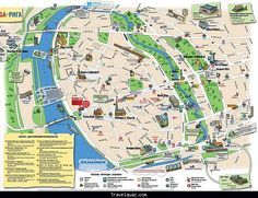 nice Budapest Map Tourist Attractions | buda in 2019 ... on map of grant park, map california attractions, map all hotels in chicago, chicago map magnificent mile attractions, map of illinois, map of printers row, chicago landmarks and attractions, map of downtown shopping stores, chicago tours and attractions, sears tower chicago attractions, san diego aquarium attractions, map of united states and hawaii, map of wrigley field, downtown chicago attractions, dc metro map with attractions, map of usa showing major cities, map of buckingham fountain, map of boston activities, chicago tourist attractions, map area chicago suburbsevans,