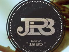 Dribbble - New Logo by Javiera R. Benavente