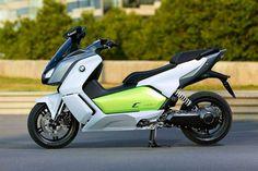 42 Best Bmw C1 Images Bmw C1 Motorbikes Motorcycles