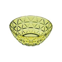 TRIA - KINTO CO.,LTD. Highly transparent Plastic
