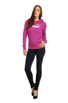 Outfit Ideas! Golddigga Jeggings and a Puma hoody.   http://www.sportsdirect.com/puma-logo-hoody-ladies-664036?colcode=66403607_source=pinterest_medium=seo_campaign=puma  http://www.sportsdirect.com/golddigga-jeggings-ladies-678023?utm_source=pinterest_medium=seo_campaign=golddigjeggings   #LadiesJeggings #LadiesHoodies