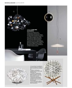 #ClippedOnIssuu from Elle decoration june 2015 ph