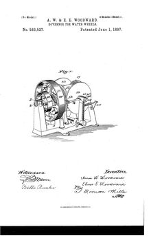 US583527A - Google Patents'