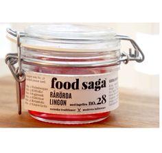 Part of the Food saga. Packaing design Logo Branding