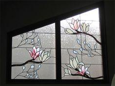 旭川市 C邸 2007'