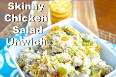 skinny-chicken-salad-unwich