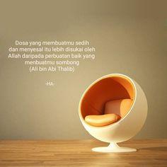 Imam Ali Quotes, Allah Quotes, Muslim Quotes, Islamic Quotes, Qoutes, Love Me Quotes, Amazing Quotes, Best Quotes, Attitude Quotes