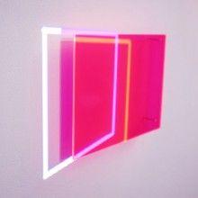 Karyn Taylor | Anna Pappas Gallery Anna, Gallery, Roof Rack