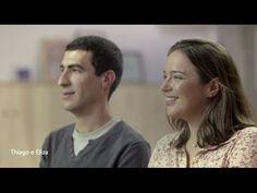 Toddynho | Vamos Brincar de Imaginar - YouTube