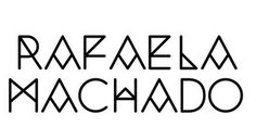 Rafaela Machado Clothing