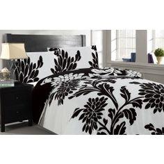 Jysk.ca - MARILYN Duvet Cover Set Bedroom dressings. Pinterest Duvet covers, Duvet cover ...