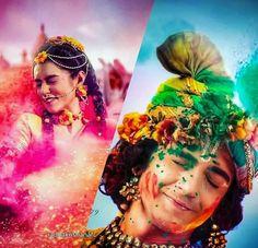 Yashoda Krishna, Radha Krishna Songs, Baby Krishna, Cute Krishna, Radha Krishna Pictures, Lord Krishna Images, Krishna Photos, Radha Kishan, Shree Krishna Wallpapers