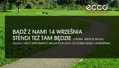 Stendi.pl – buty, odzież, dodatki i akcesoria najlepszych marek.