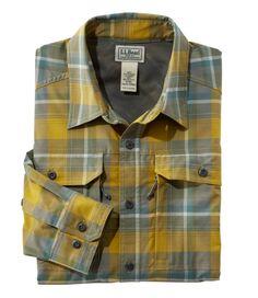 Men's Shirts And Tops, Casual Shirts, Casual Outfits, Check Shirt Man, Hiking Shirts, Casual Wear For Men, Shirt Style, Menswear, Mens Fashion