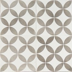 Concrete Tiles – Reproduction | Amalfi Tiles