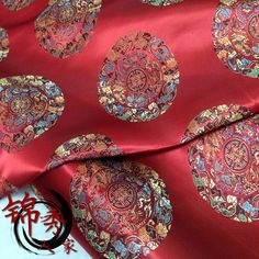 Cheap fabric steel, Buy Quality cloth hook directly from China fabric pillow Suppliers: Baby DetailsName: Brocade - on red dragon dance groupPrice: 7.5Yuan half a meter( One for the price of half a meter , be