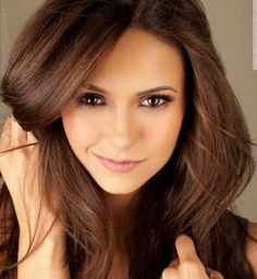 chestnut brown hair color - Google Search