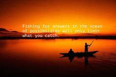 #fishing #life #love