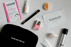 Latest In Beauty Build Your Own Box UK Beauty Blogger Review @latestinbeauty