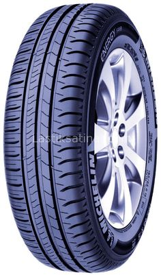 Michelin Energy Saver  GRNX 195/60R15 88H