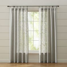 Unfamiliar lounge and dining room curtains tips for 2019