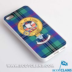 Iphone 4-5 Case with