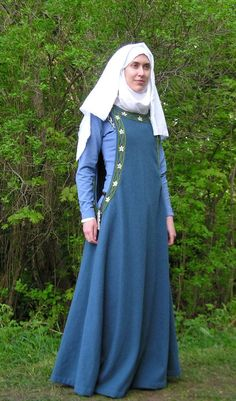 gambeson 13th century - Google Search