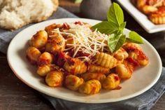 Gnocchi Archivi - Fidelity Cucina