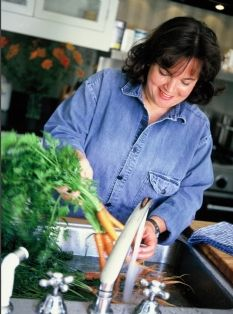 Ambrosia Recipe Ina Garten Barefoot Contessa And