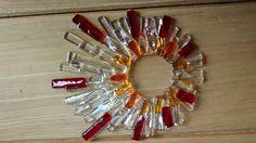 fused glass - Paula Ragas                                                       …