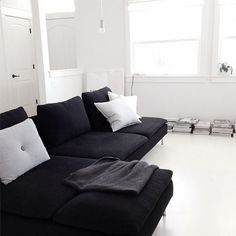 new sofa ikea sderhamn nordic days bedroomdelightful galerie bachmann modular system sofa george