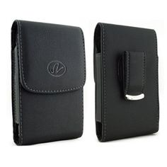 [a4t]black Vertical Leather Belt Clip Swivel Case Pouch Cover For Cat B15 New! http://www.smartphonebug.com/accessories/13-best-and-coolest-cat-b15-cases-and-covers/