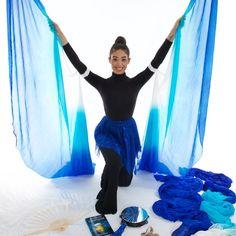 SET Instumentos Heaven on Earth from Royalty Designs Boutique for $14.99 Praise Dance Dresses, Le Vent Se Leve, Worship Dance, Tribal Belly Dance, Belly Dance Costumes, Dance Outfits, Fashion 2020, Dance Wear, Ballet Tutu