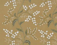 Pierre Frey   French Furnishing fabrics, Interior fabrics, Wallpapers, Sofas, Rugs, Carpets and Home accessories