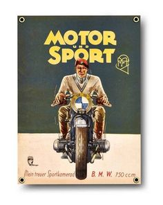 BMW Motorrad - repined by http://www.motorcyclehouse.com/
