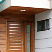 Contemporary Doors | Door Design Studio