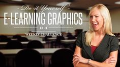 Weekly Challenge: Shoot Your Own E-Learning Background Graphics - E-Learning Heroes