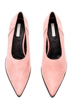 39 Best Summer Shoes images in 2020 | Summer shoes, Shoes, Heels