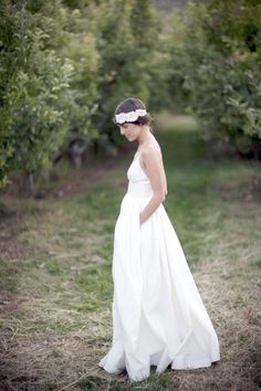 Photography: Chudleigh Weddings   www.chudleighweddings.com   View more: http://stylemepretty.com/vault/gallery/2973