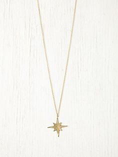 Solid Supernova Pendant. http://www.freepeople.com/whats-new/solid-supernova-pendant/