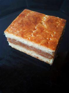Tiramisu, Ethnic Recipes, Food, Sheet Cakes, Essen, Meals, Tiramisu Cake, Yemek, Eten