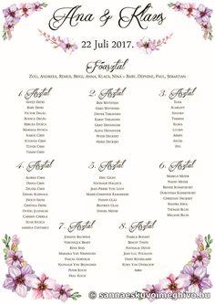 bf8453b161 A(z) Bézs esküvői dekoráció nevű tábla 13 legjobb képe 2019-ben ...