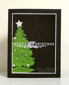stampin up christmas lodge | ' Up! Independent Demonstrator: 11/9 Stampin' Up! Christmas Lodge ...