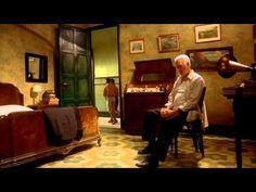 El espinazo del diablo (2001) Pelicula Completa 720p ENGSUB