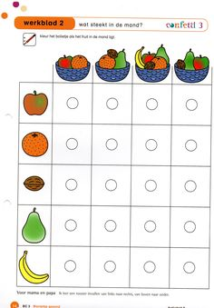 Preschool Learning Activities, Preschool Activities, Healthy Habits For Kids, Vegetable Crafts, Fruits And Vegetables, Health And Nutrition, Kids And Parenting, Kids Meals, Kindergarten