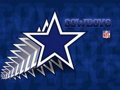 Dallas Cowboys Wallpaper HD Background
